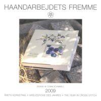 """Gallery.ru / Orlanda - Альбом """"Haandarbejdets Fremme-2009"""""""