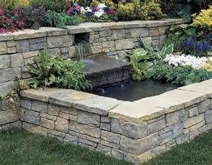 ... wall block , retaining wall blocks price , allen block retaining wall