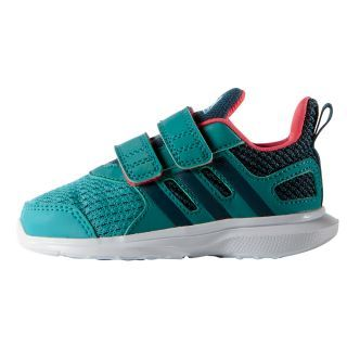 50 best sneakers images on pinterest sneaker adidas and bags