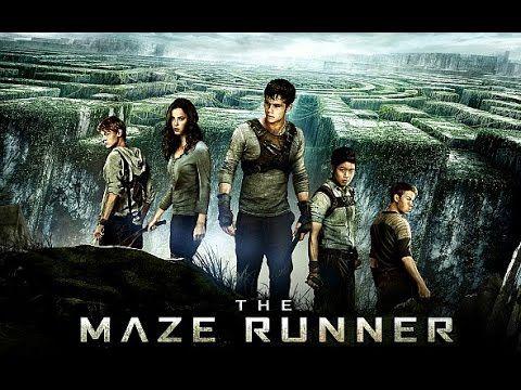 『ONLINE|Free』 Maze Runner The Death Cure (2018) - FULL H-D MOVIE 【PINTEREST】- online Free