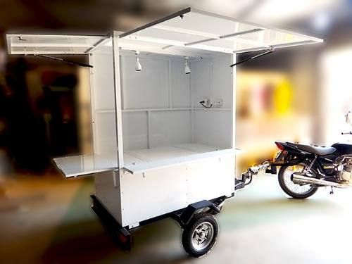 food truck, moto food, carretinhas de alimentos, street food