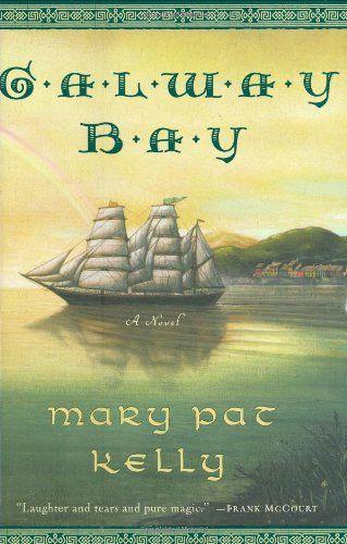 Galway Bay by Mary Pat Kelly http://www.amazon.com/dp/0446579009/ref=cm_sw_r_pi_dp_dyPmvb0JEWJQQ