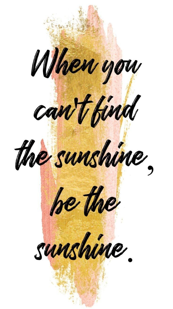 That S Me Yoursunshine Life Quotes Positive Quotes