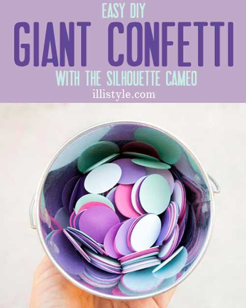 846 Best Images About Silhouette Tutorials On Pinterest