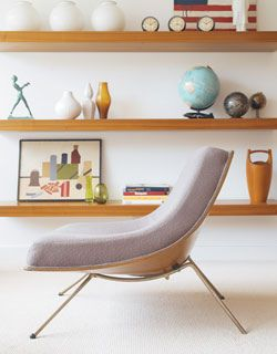 30 Best Chaise Lounge Images On Pinterest Chaise Lounge
