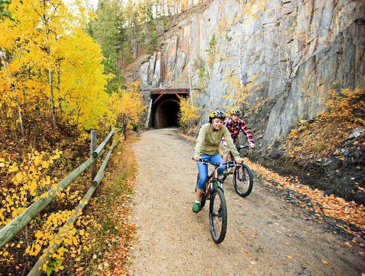 13 Best Potter S Pasture Images On Pinterest Mountain Bike