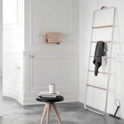 21 best Badkamer interieurtips images on Pinterest | Bathroom ...