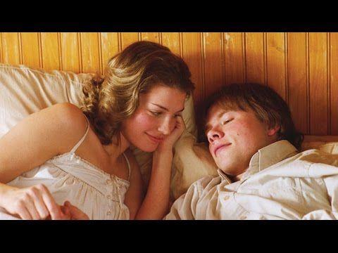 Vražedné přátelství - CZ celý film, český dabing, thriller, 2003 - YouTube