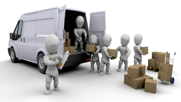 House Relocation Services Company | House Removalists Melbourne
