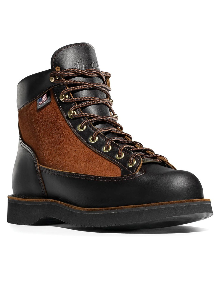 Danner Boot Stumptown - Danner Light Lovejoy