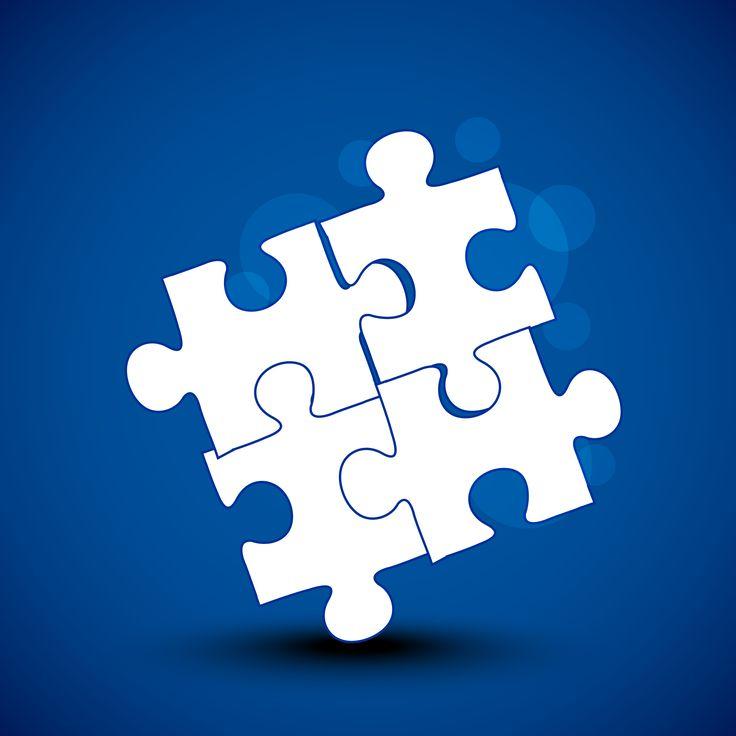 Blogi: ajankohtaisia korkeakoulutettujen teknisen ja kaupallisen alan ammattilaisten työnhakuun liittyviä aiheita.