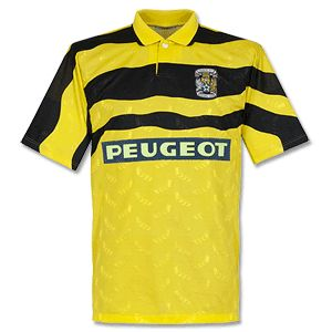 ASICS 91-92 Coventry City Away Shirt - Yellow/Black 91-92 Coventry City Away Shirt - Yellow/Black Grade 8 http://www.comparestoreprices.co.uk/football-shirts/asics-91-92-coventry-city-away-shirt--yellow-black.asp
