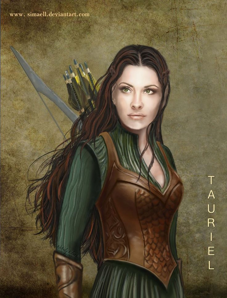 tauriel - armor sketch | Halloween costumes | Pinterest ...