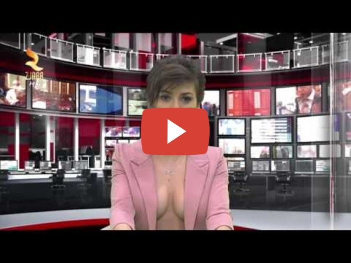 Reporter of fein pictures naked samantha