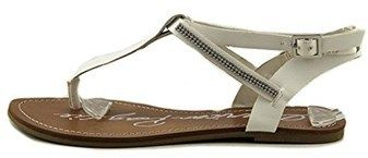American Rag Maci Women Synthetic Sandals.