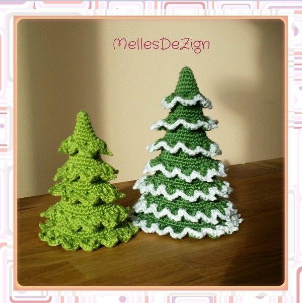 106 besten Weihnachtsideen Bilder auf Pinterest | Weihnachtsbasteln ...
