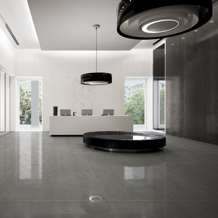 Ceramic Floor Tiles Melbourne Tile Design Ideas
