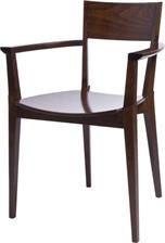 Fameg Krzesło pokojowe B-0620 - 0