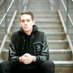 G-Eazy names the best and most underrated rappers in the industry