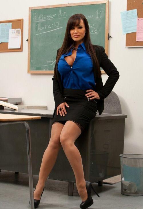 porn star teacher Free porn picture page 01.
