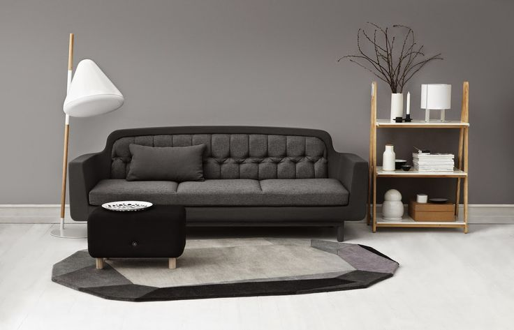 # # # elements of style # # # furniture ideas for living room furniture awesome luxury modern cool by small living room furniture sets black leather tufted three seating and fabric puff side of white lamp living room furniture.