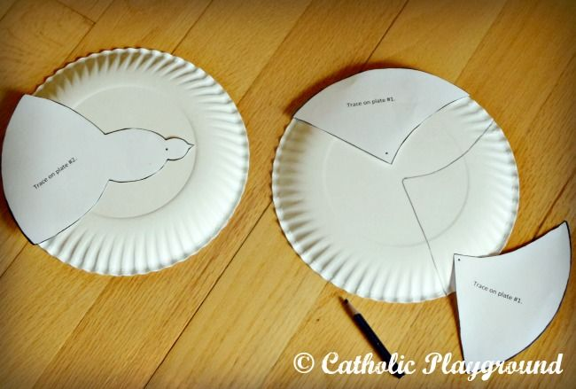 112 best sunday school ideas images on pinterest bible for Holy spirit crafts for sunday school