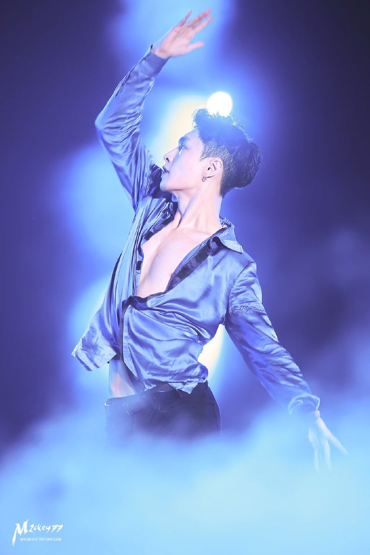 """lay on ice: """"we're born to make history."""""""