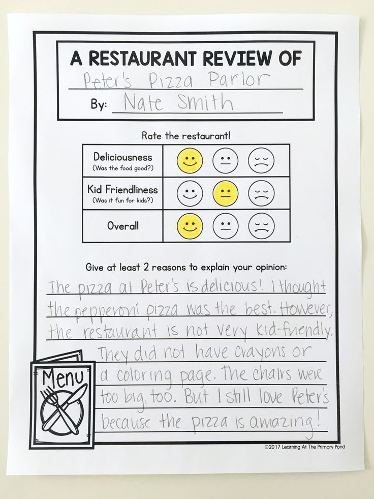 writing topics for first grade Introduce your first grade students to writing with prompts designed to help spark their imagination while also developing their narrative and explanatory writing skills.