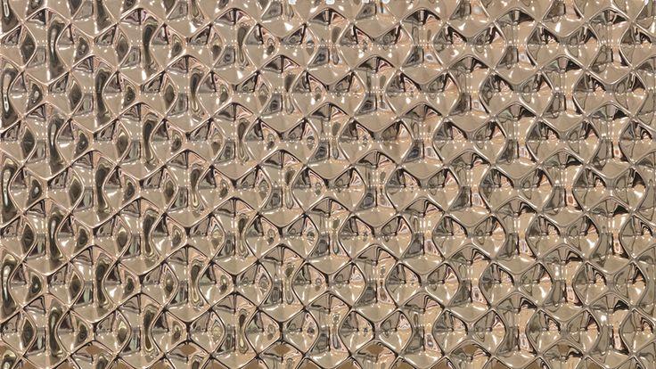 351 mejores im genes sobre revestimientos wall tiles en for Carrelage prisma