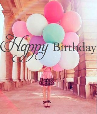 Go Shorty, It's Your Birthday!   Fashion Truffles   Bloglovin'