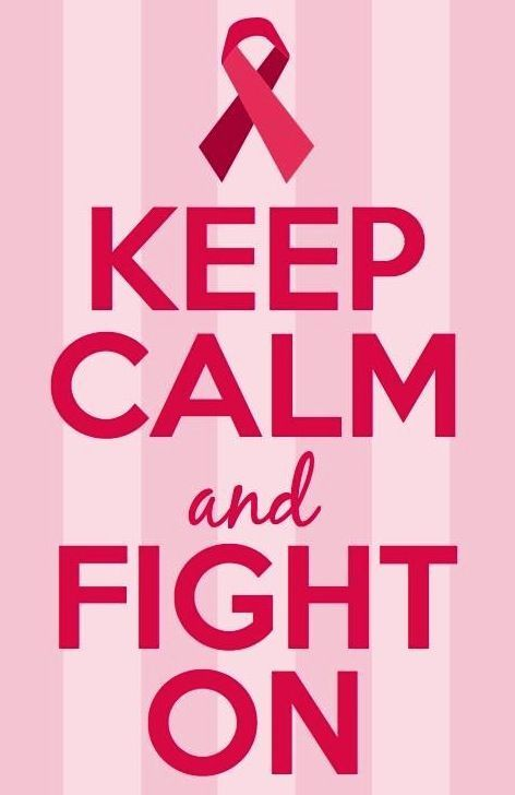 breast cancer quotes 04 #quotes #bestquotes