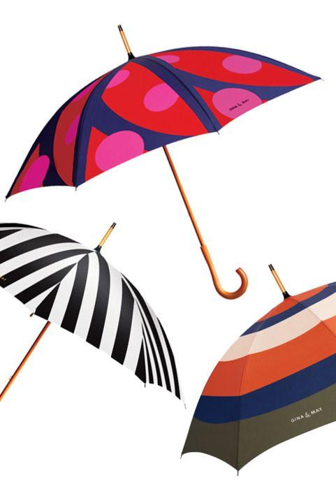 umbrellas: Parasols Paraguas Umbrela, Rain Pretty, Rain Umbrellas, Pretty Umbrellas, Buy Umbrellas, Parasols Umbrellas, Umbrellas Sombrilla, Ginamay Umbrellas, Umbrellas Parasols Parapluie