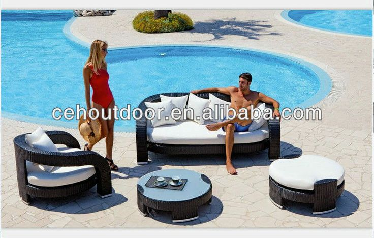 #rattan sofa, #outdoor rattan sofa, #new design rattan sofa