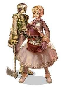 Merchant – iRO Wiki #master #merchant #account http://pet.nef2.com/merchant-iro-wiki-master-merchant-account/  # Merchant Always on the lookout for profit, Merchants are the economic experts of Ragnarok Online. Setting out to make a fortune, playing as a Merchant will allow the player to get the most out of every last zeny. Merchants are also handy with items, being able to carry far more than other classes thanks to their Enlarge Weight Limit and Pushcart abilities. Although a Merchant is…