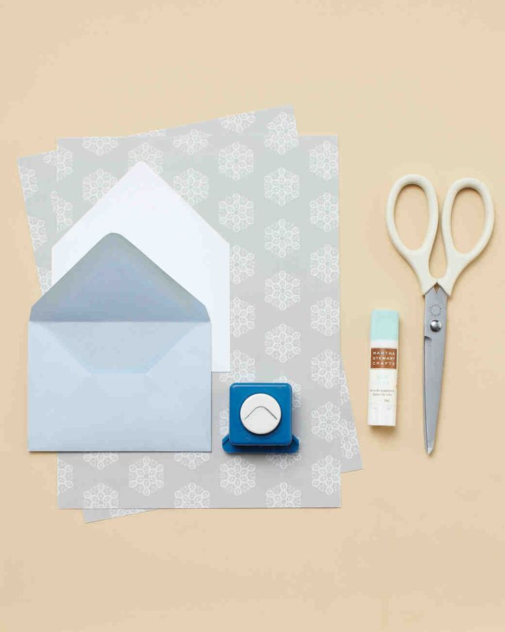 25+ unique Diy envelope liners ideas on Pinterest Wedding - sample envelope liner template