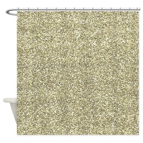 1000 Ideas About Gold Shower Curtain On Pinterest Gold Shower Shower Curtains And