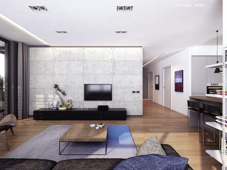 10 самых распространённых дефектов строительства в многоэтажках и как с этим жить