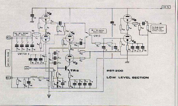 49 best vinylsavor schematics images on pinterest