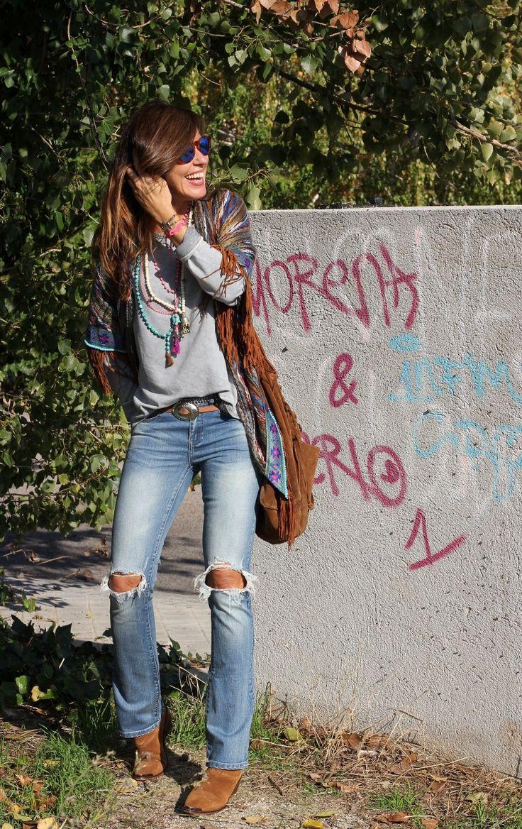 ripped jeans-61661-mytenida