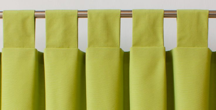 Room Design: Curtains Direct Hospital Curtains With Canopy Curtains Tapestry Curtains Red Kitchen Curtains Back Out Curtains And Curtains For Kitchen Sheer White Tab Top Curtains from Interior Design Inspirations with Tab Curtains
