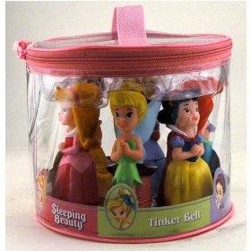 Disney Princess Bath Toys, (little mermaid, tea gift sets, tea party, bath toy, bath toy injury, bath toys, bathtub toys, dangerous for child, kids, tea party set)