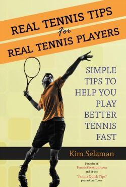 Real Tennis Tips Book.jpg