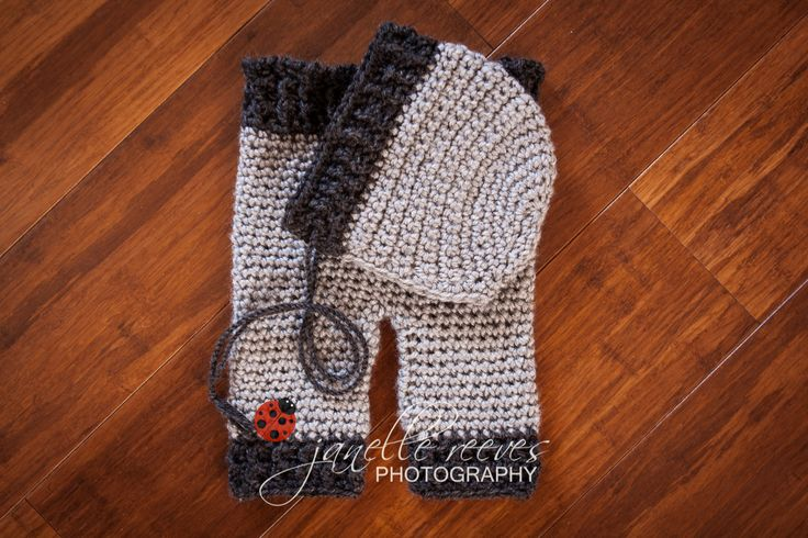 50 mejores imágenes de Boy crochet en Pinterest   Bebé de ganchillo ...