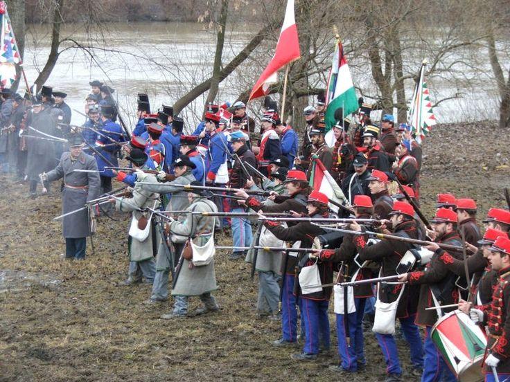 szolnoki-csata-06.jpg (800×600)