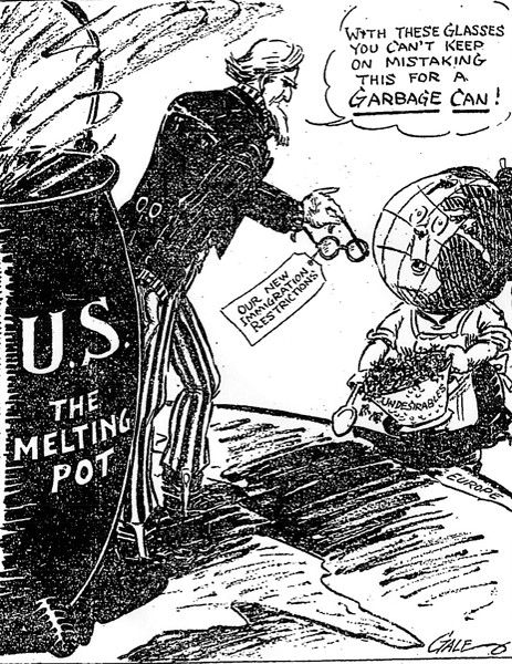 17 best Cartoons and Illustrations images on Pinterest | 1920s, Cartoons and Political cartoons