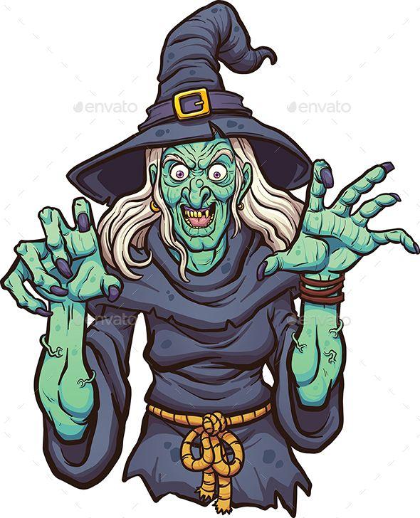 Cartoon Characters Evil : Best evil cartoon characters ideas on pinterest