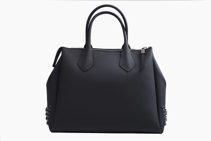 studded bag front.jpg