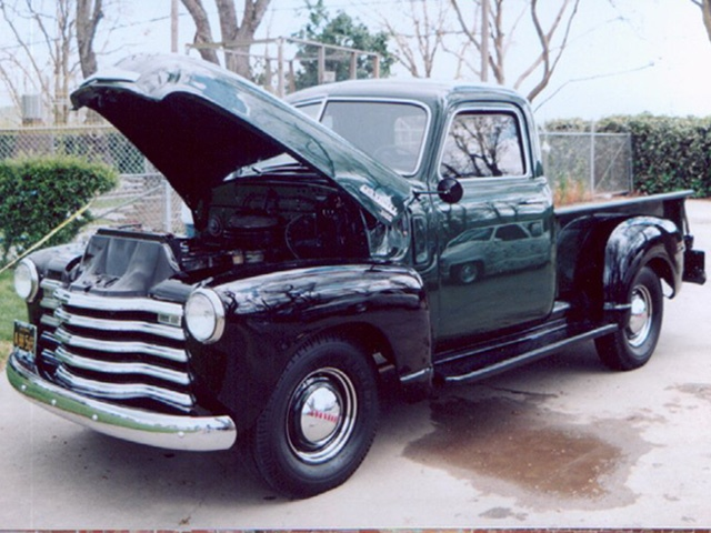 1950 chevy pickup for sale 1950 chevy pick up truck group picture image by tag cars. Black Bedroom Furniture Sets. Home Design Ideas