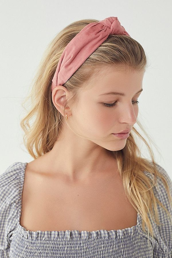 63 Amazing Hairstyles Headband For Spring Headband Hairstyles Scarf Hairstyles