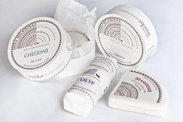 grafiker.de - 40 köstliche Käse-Verpackungen
